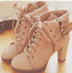 Shop from the best fashion sites and get inspiration from the latest winter  outfits ankle boots. Fashion discovery and shopping in one place at  Wheretoget. 2adbfae144dd6