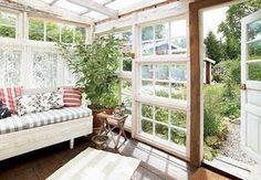 torpet+veranda.jpg (320×222)