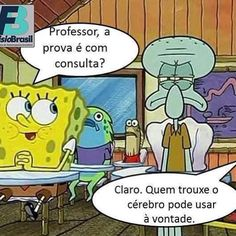 Bem assim :((( Professor, Funny Quotes, Funny Memes, Just Be Happy, School Memes, Cool Words, Good Times, Haha, Comedy