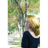 Madeline Mann (The Madeline Mann Mysteries) (Kindle Edition)By Julia Buckley