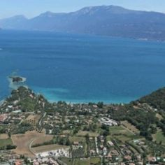 """Moniga del Garda is a town of 2,482 inhabitants in the province of Brescia. The country is nicknamed """"City of claret """" from the name of the typical rosé , soft, delicate and pleasant, characteristic of Valtenesi...read more http://livegarda.com/moniga-del-garda"""