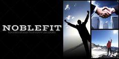 Kokonaisvaltaiseen hyvinvointiin liittyviä ratkaisuja yhtiönne henkilökunnan ja muiden sidosryhmienne hyväksi. www.brivatum.com/050-600 33/mail@brivatum.com