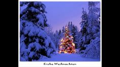 Frohe Weihnachten 2014, und einen guten Rutsch ins neue Jahr 2015 ! =D