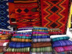Otavalo_Artisan_Market_-_Andes_Mountains_-_South_America_-_photograph_010.JPG (4608×3456)