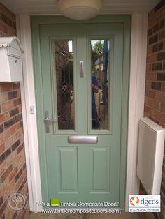 UPVC front door in Chartwell Green https://upvcfabricatorsindelhi ...