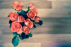 Happy Mother's Day to all who are celebrating today! https://pixabay.com/en/roses-flowers-bouquet-love-nature-690085/