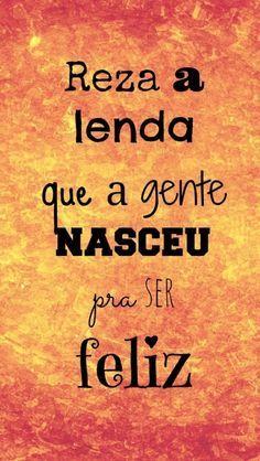 frases para quadros em portugues - Pesquisa Google                                                                                                                                                      Mais