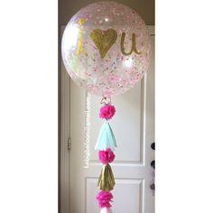 Valle de Texas Globos Gigantes, Big Balloons, personalizados. Lebigballoon@gmail.com