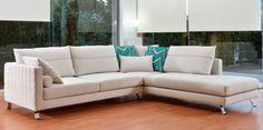 Outdoor Sectional, Sectional Sofa, Outdoor Furniture, Outdoor Decor, Home Decor, Modular Sofa, Decoration Home, Corner Sofa, Room Decor