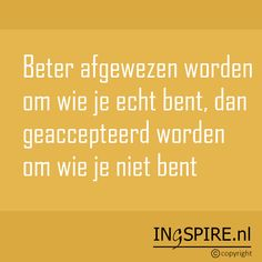 spreuken optimisme 195 beste afbeeldingen van Ingspire.   Lyrics, Psychology en Sayings spreuken optimisme