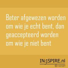 Copyright © citaat Ingspire.nl – bekijk alle spreuken van inge Deel deze spreuk als jij het hier ook mee eens bent!