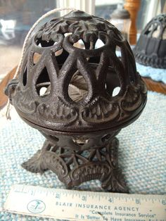 US $92.95 in Antiques, Mercantile, Trades & Factories, Other
