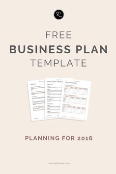 Specifically tailored for small creative business owners and entrepreneurs, who…