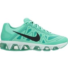 Nike Women's Air Max Tailwind 7 Running Shoes - Dick's Sporting Goods