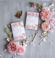 Let our designers create dream wedding invitations especially for you ! Bespoke Wedding Invitations, Personalised Wedding Invitations, Elegant Wedding Invitations, Wedding Invitation Cards, Wedding Stationery, Wood Invitation, Wedding Matches, Wedding Vows, Wedding Ideas