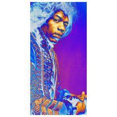 Jimi Hendrix Mexicali Blues ॐ Electric Ladyland, Woodstock, Historia Do Rock, Jimi Hendrix Poster, Seattle, Hey Joe, Wall Of Sound, Jimi Hendrix Experience, Learn To Play Guitar