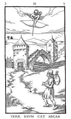The Ninth Gate: occult and tarot-like symbolism in the engravings by Aristide Torchia and Lucifer, plus wider meanings of the movie – David J Rodger ¦ Science Fiction & Dark Fantasy Occult Symbols, Occult Art, The Ninth Gate, World Mythology, Ghost Bc, Roman Polanski, The Nines, Illustrations, Book Of Shadows