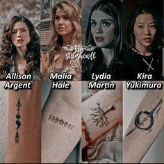 Teen Wolf Derek Hale, Teen Wolf Scott, Teen Wolf Mtv, Teen Wolf Dylan, Teen Wolf Merch, Teen Wolf Tattoo, Teen Wolf Werewolf, Teen Wolf Tumblr, Teen Wolf Scenes