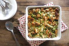 torta de pao frances com brocolis e gorgonzola-01