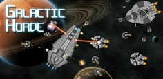 Fun game made by some indie developers!