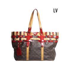 Bolsa #LouisVuitton Monogram Canvas Nova! ✨💖💫 #_prettynew #ShopOnline #ShopNow…