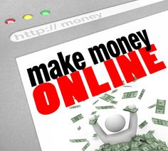 Making Money Online Easy As Pie | How To Make Money Online ! business arsenal