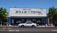 """In Old Town Victorville California Route 66 on My Mind """" Route 66 blog ; http://2441.blog54.fc2.com https://www.facebook.com/groups/529713950495809/ http://route66jp.info"""
