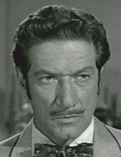 Richard Boone  Actor From Movies In The 40S - Bing Images