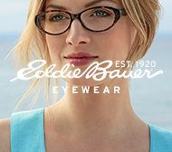 eddie bauer eyeglass frame 8345 55 16 145 tortoise glasses pinterest - Eddie Bauer Eyeglass Frames