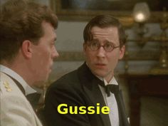 Jeeves and Wooster Jeeves And Wooster, Tv Shows, Films, Hilarious, Geek, Movies, Cinema, Laughing So Hard, Geeks