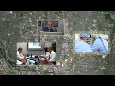 Surgeon live-streams knee repair with Google Glass