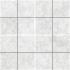 Modern Tile Floor Texture