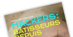 Ebook Hackers : bâtisseurs depuis 1959  OWNI