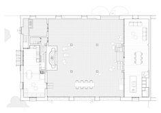 LANDHAUS / Thomas Kröger Architekt