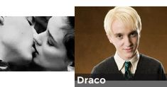 7 minutes in heaven (HP) Harry Potter Part 2, Harry Potter Life Quiz, Harry Potter Shoes, Harry Potter Artwork, Harry Potter Draco Malfoy, Harry Potter Style, Harry Potter Characters, Harry Potter Fandom, Draco Malfoy Fanfiction