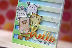 Mama Elephant-Page Huggers http://mamaelephant.com/products/page-huggers