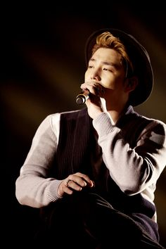 Super Junior World Tour - Super Show ♡ Lee Donghae, Heechul, Eunhyuk, Siwon, Kangin Super Junior, Don G, Korean Pop Group, Last Man Standing, Kim Kibum