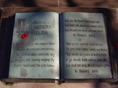 Canzoni contro la guerra: John McCrae - In Flanders Fields Second Battle Of Ypres, Veterans Day Usa, The Complete Poems, The 11th Hour, Remembrance Poppy, I Am Canadian, Flanders Field, Lest We Forget, Red Poppies