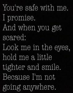 safe-boyfriend-quote