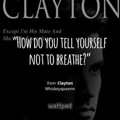 Read Coming Home from the story Clayton by Whiskeyqueenn with reads. Four years later Insomnia is a great company t. Wattpad Quotes, Sharing Quotes, Breathe, Ios, Content, Medium, Reading, Reading Books, Medium Long Hairstyles