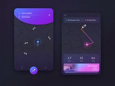Request Taxi Concept