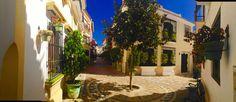 #Callejeando #Andalucia #Estepona #CostadelSol #PueblosBlancos #Turismo #España #sinfiltro #withoutfilter