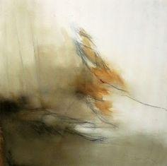 Ao cabo: EVOCACION INSPIRADORA | Exposición de Juan Louro.PinIt : Anónimo de Piedra