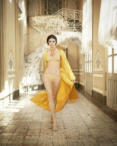 La Perla spring collection