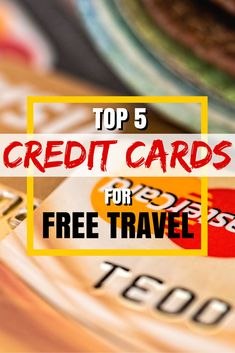 air miles credit cards visa