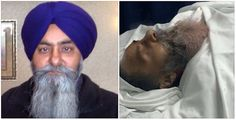 Mysterious murder of son-in-law of Bapu Surat Singh Khalsa in USA is shocking and painful - http://sikhsiyasat.net/2015/08/19/mysterious-murder-of-son-in-law-of-bapu-surat-singh-khalsa-in-usa-is-shocking-and-painful/