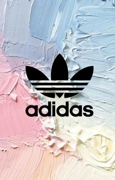 I dont know but im obsessed with the adidas thing