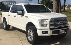 54572 1 2016 f 150 ford suspension lift 3 fuel 566 chrome slightly aggressive.jpg