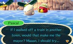 Maaan... Animal Crossing Funny, Animal Crossing Wild World, Animal Crossing Pocket Camp, Video Game Memes, Need Friends, Animal Games, First Humans, Qr Codes, Bad Timing