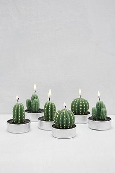 I love these so much omg💚 Tea Lights 8fa616a91702